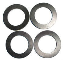 China suppliers New products Steel washer and thin flat washer