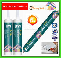multi-purpose with weatherproofing strong adhesion Silicone Sealant