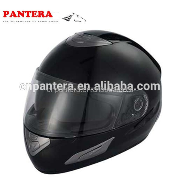 PT826 ECE DOT Full Face Flip-up Wholesale Motorcycle Bulletproof Helmet