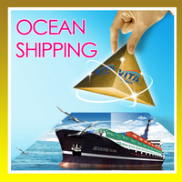 consolidation shipping charges to Itaguai---Lucy