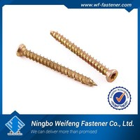 China zhe jiang hai yan fastener manufacturer & Supplier press separator plastic test tubes screw cap