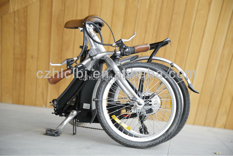 folding e bicycle - electric bicycle long range Brushless Motor adult 2 wheel electric bicycle,popular products in usa