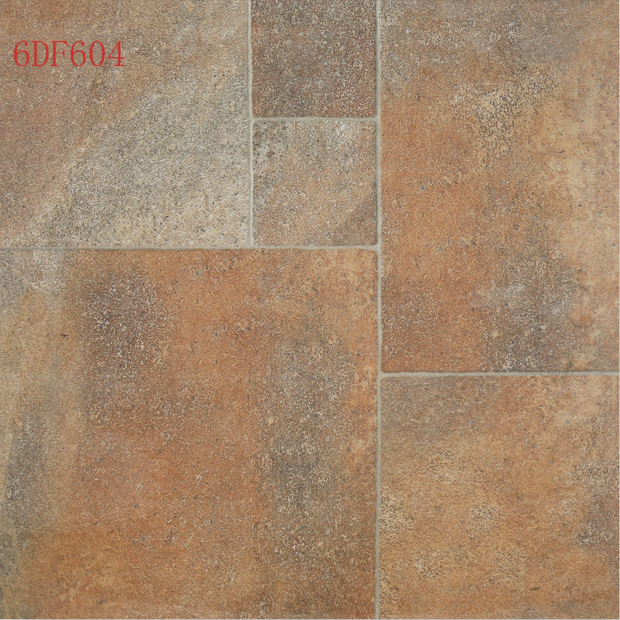 Discontinued floor tile suppliers images tile flooring design ideas wholesale discontinued china online buy best discontinued china 600x600mm 3d rustic floor tile strongdiscontinuedstrong doublecrazyfo images dailygadgetfo Image collections