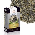 Chinese Green Tea Special Chunmee ALPACA - 9369 tea