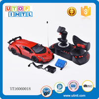 High quality and high speed rc car toys