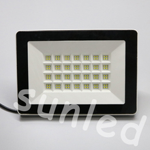 best price ip65 smd slim security 10w 20w 30w 50w explosion proof outdoor led floodlight