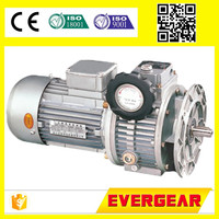 MB series Motor Speed Variator,Variator in Variable Speed Drive,Planetary Cone-Disk Variator