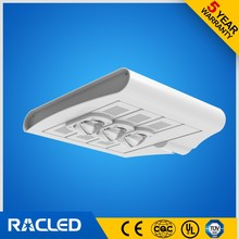 Modular design led street light 100W patented product with high lumens and MW driver,LED light
