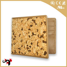 New come product special trendy girl wallet purse hot sale many colors for wholesale
