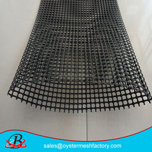 High quality HDPE Oyster Mesh bag