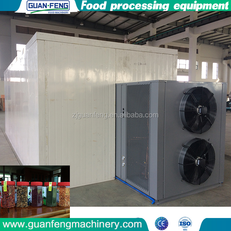 Wholesale China Products faster home food dehydrator