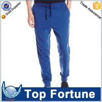 Joggers Wholesale Sweatpants Mens