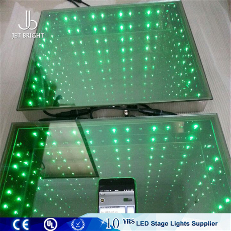 Wholesale Dance Floor Panels Online Buy Best Dance Floor Panels - Glass floor panels for sale