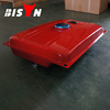 BISON(CHINA)Metal Gasoline Generator Fuel Tank For 5Kw Petrol Generator With Good Price