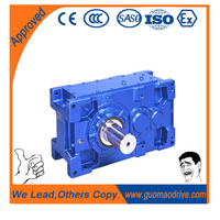 Wholesale b3sh11 right angle 90 degree gearbox
