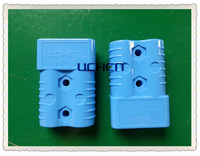 Uchen factory supply male and female cable connector