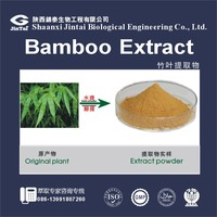 Health food raw materials AOB antioxidant of bamboo leaves