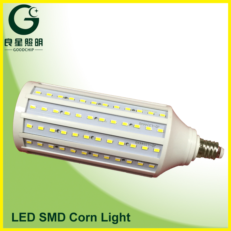 Examples Manufactured Goods Led Lamp Bulb E27 Etl/dlc Corn 5730