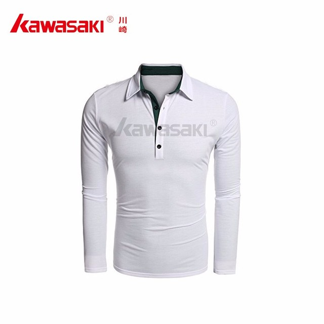 hot style oem factory supply manufacturer mens long sleeve polo shirts