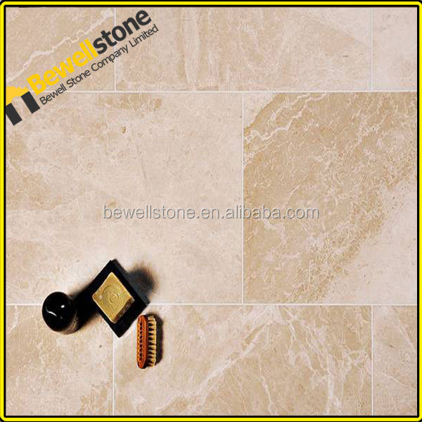 Best price indonesia marble Beige Botticino Marble