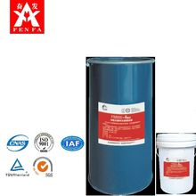 Two-part Adhesive Glue Neutral Silicone Sealant For Insulating Glass Fs8000