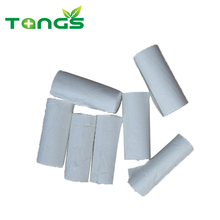 High Quality compression sterile gauze bandage