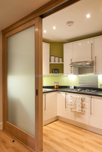 Bedroom sliding doors latest design wooden doors