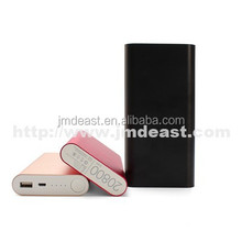 Promotion product 2015 !!! power bank 20000mAh !!! best quality power bank !!! 30000mAh power bank !!!