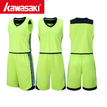 reversible blank jerseys basketball custom youth uniforms
