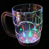 Hot sale Battery Control Light Up Led Cups