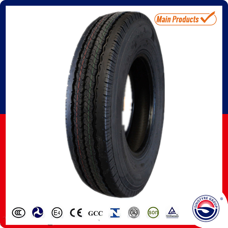 Alibaba china hot sell radial bus tyre 700r16 825r16 825r20 900r20