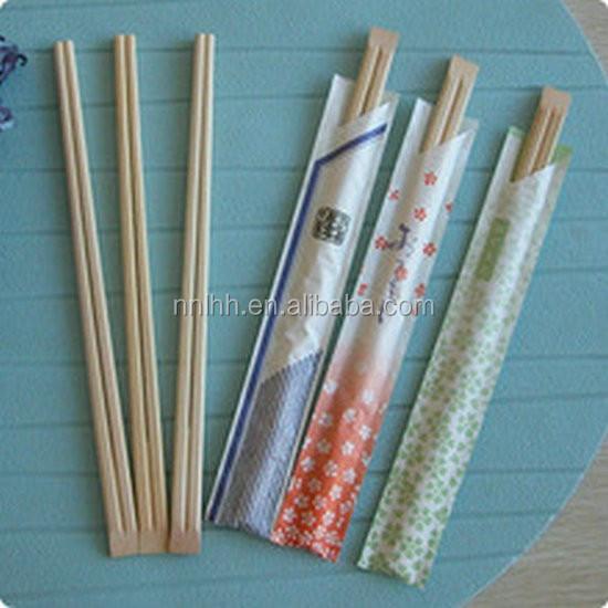 cheap disposable chinese bamboo chopsticks