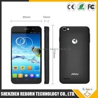 4.7 Inch JIAYU G4s MT6592 Octa Core Android Cell Phone