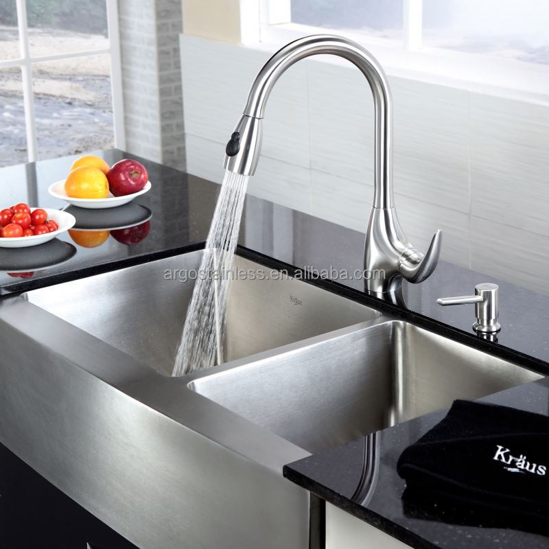 ... Kitchen Sink With Best Brand,Deep Stainless Steel Kitchen Sink,Brand