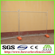 High quality Dog Kennel Portable Temporary Outdoor Fencing for sale