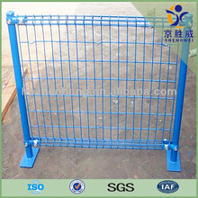 Fences Industrial house gate designs round top garden wire fence