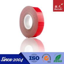 3M Substitute Acrylic Double Face Sticky VHB Foam Tape Sticker