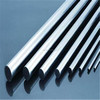 astm a572 grade 50 steel round bar with a suitable price from China