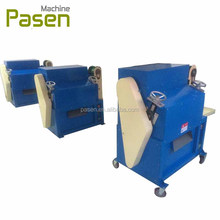 Hot selling walnut machine / walnut shell breaker / walnut shelling machine