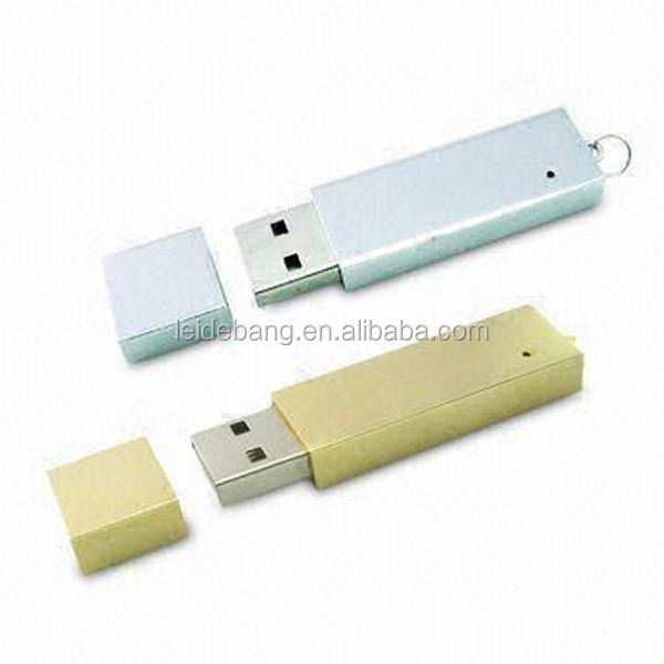 alibaba china supplier bracelet usb wristband usb flash memory stick