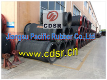 natural rubber mining hydralic rubber industrial hose