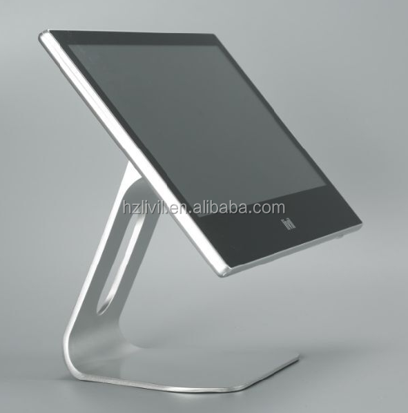High Quality ordering tablets for restaurants/pos terminal with nfc reader