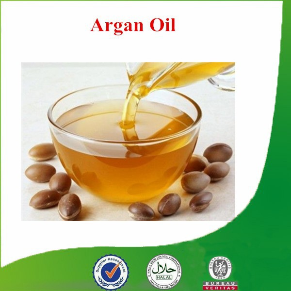 100% Natural & Pure competitive-price Argon Oil, Moroccan Argan Oil, Argan Oil for hair treatment