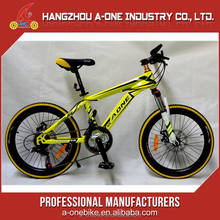 New technology mountain mtb road city bicycles bike for sales
