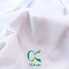 /product-detail/tex-cel-100-polyester-breathable-sports-birds-eye-net-mesh-fabric-60569362414.html