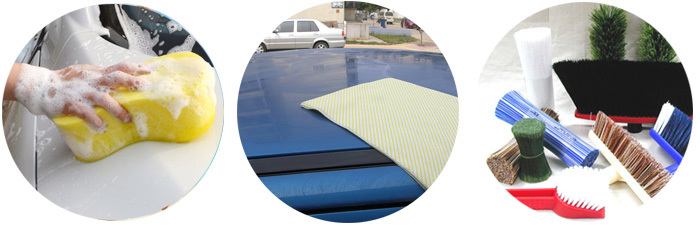 MICROMILL Best car ice scraper window cleaning ice scraper plastic ice scraper