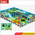 kids zoon indoor soft playground equitment indoor soft playground business for sale