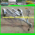 High quality 6.9m Aluminum Boat trailer ACT0106