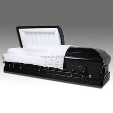 PRESIDENT wuhu cardboard casket and cheap coffins for the dead