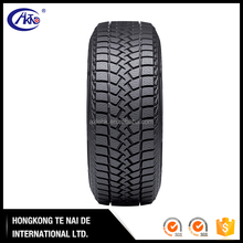 Radial Rubber Truck Tyre 235/75r17.5